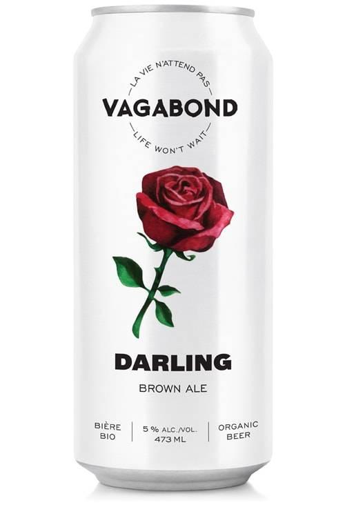 VAG_Web_CAN_500x735-2019-Darling.jpg
